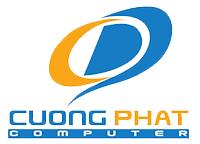 Mẫu website thanh lý – Ninh Bình Web